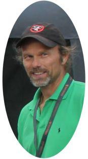 Odd-Erik Bullotidende