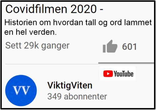 Covidfilmen 2020 2