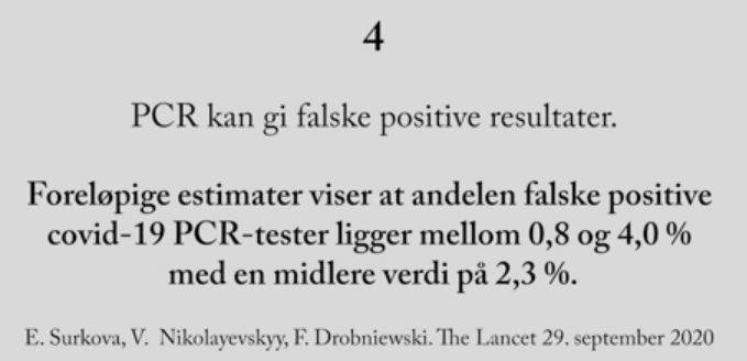PCR testen 4